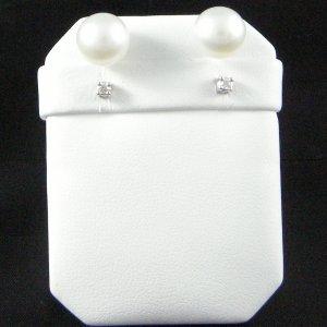 Orecchini Perle 1032